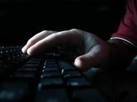 Atak DDoS na Komisję Europejską   Nauka i Technika   Scoop.it