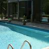 Alta Pool Service & Repair