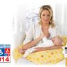 Maternity Pillow