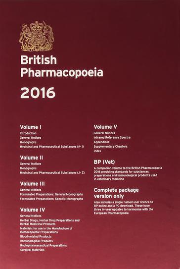 british pharmacopoeia 2016 pdf free download f