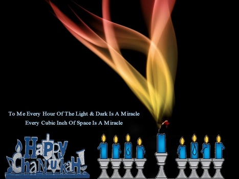 Happy all saints day quotes wishes messages par happy hanukkah quotes wishes messages sayings m4hsunfo