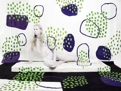 Manon Wertenbroek   What's new in Visual Communication?   Scoop.it
