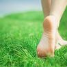Brooks | Running Shoe Brands | FootSolutions Canada
