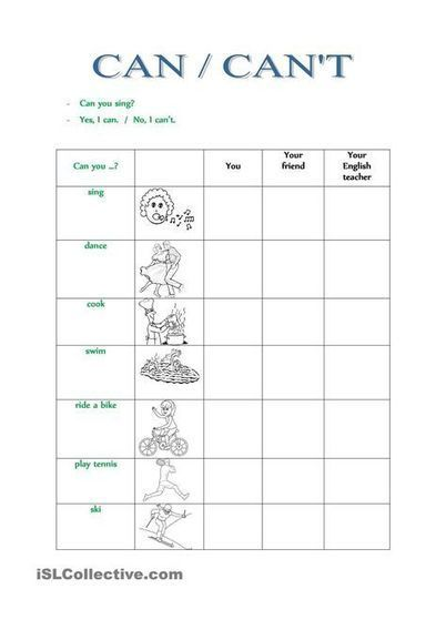 Prevlighdustsongde page 2 scoop new headway beginner fourth edition pdf free download fandeluxe Image collections