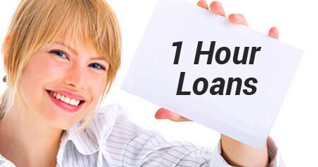 Payday loans preston lancashire picture 6