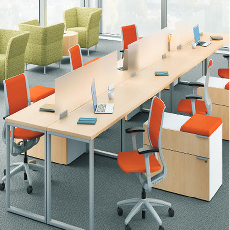 Office Chair Manufacturers In India Best Offi