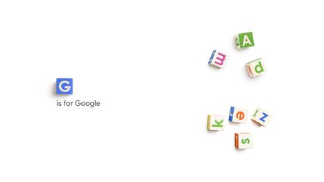 Framasoft lance 6 nouveaux services pour « dégoogliser » le web - Tech - Numerama | Web2.0 et langues | Scoop.it