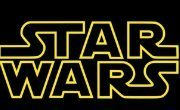 Check Out Who's Joining 'Rogue One: A Star Wars Story' | Movies! Movies! Movies! | Scoop.it