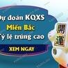 DD XSMB Thần tài - Dự đoán KQXSMB thần tài hôm nay