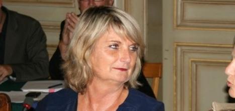 Cherbourg : ne m'appelez plus Gosselin | La Manche Libre cherbourg | Actu Basse-Normandie (La Manche Libre) | Scoop.it