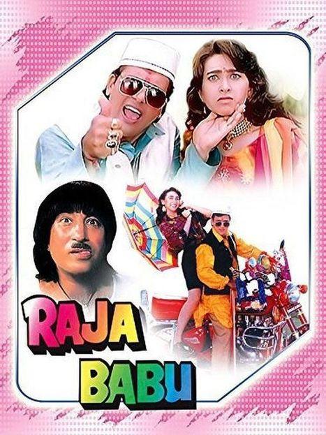 Pardesi full movie mithun chakraborty online dating