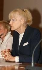 GLNF en justice : Me Monique Legrand déjoue une singulière ... - L'Express | Lumière sur la GLNF | Scoop.it
