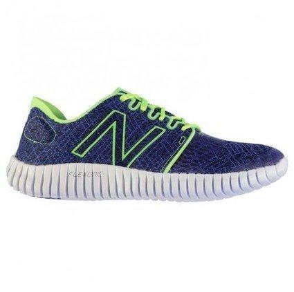 new balance m730 v3 mens running shoes