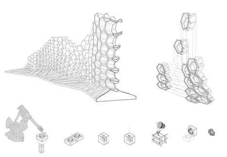 Matthew Z Huber   Design Thinking   e-merging Knowledge   Scoop.it