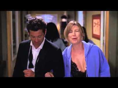 Grey\'s Anatomy Season 9 Episode 10 Free 28 | li...