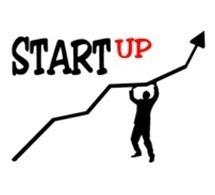 Start-up : l'hyper-croissance est aussi une affaire de gestion financière ... - Economie et société | Agilité et Entreprise | Scoop.it
