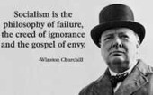 Liberalism: A Basic Primer—Or, Why Leftism is Failure Incarnate | Libertarianism | Scoop.it