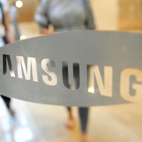 Report: Samsung's Smart Watch Coming Sept. 4 | Way Cool Tools | Scoop.it