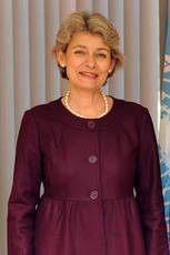 Message of the UNESCO Director-General   United Nations Educational, Scientific and Cultural Organization   Radio Hacktive (Fr-Es-En)   Scoop.it