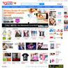 ppc, e-commerce, mobile