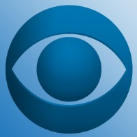 St. LouisWeather - CBS St. Louis | Saint Louis Who's Who & What's What | Scoop.it