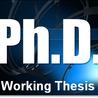 Ph.D in Dentistry 80-10000-200
