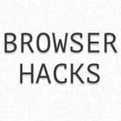 Browserhacks | Modern webdesign | Scoop.it