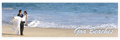 Goa Tour Packages,Tour Packages Goa,Goa Honeymoon Tour,Goa Tour Package,Goa Holiday Packages,Goa Honeymoon Package,goa calangute beach | India Holiday Vacation | Scoop.it