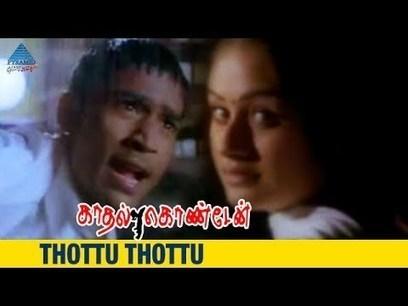achyvelu / achyvelu / issues / #6 - Tamil Swami Mp3 Free