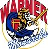 Warner 5