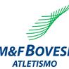 atletismoBVMF