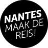Nantes, Maak de reis !