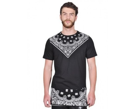 Shop for and buy long shirts online at Macy's. Find long shirts at Macy's.