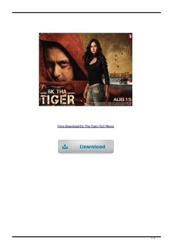 Naari Ek Khilona 4 Pdf Download Hindi