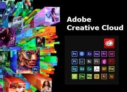 adobe creative cloud para mac cracked
