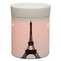 Paris Scentsy Warmer Deluxe Gifts And More Fo