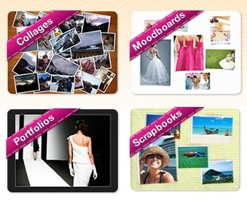 Curate Educational Scrapbooks with Beeclip | The Search Revolution: Content Curation | Scoop.it