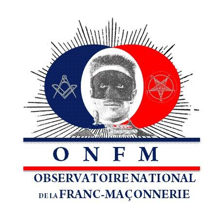 Franc-maçonnerie - France