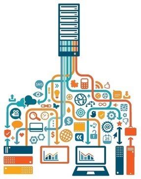 Gestionar y compartir datos : mejores prácticas para investigadores. | Entornos Virtuales de Enseñanza y Aprendizaje: Una oportunidad para innovar en educacion | Scoop.it