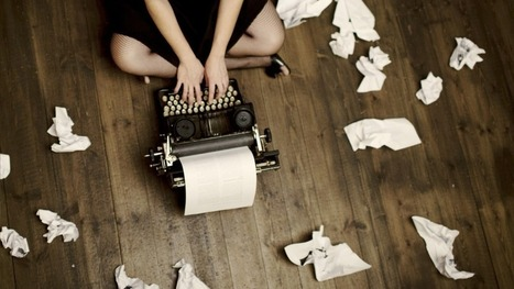 3 career experts share the keywords that stand out on a cover letter | Life and Work | Scoop.it
