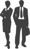 Recruitment Agency Recommendation Site - Talent Puzzle | Recruitment & Technology | Scoop.it