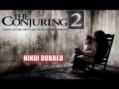 The Awakening In Hindi Dubbed Free Download Hd 1080p