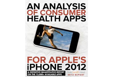 Le développement des applications mobiles dans le domaine de la santé   Esanté et Silver Economie   Scoop.it
