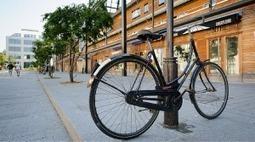 Ville durable: 16 territoires montrent l'exemple | Développement durable en ville - initiatives urbaines | Scoop.it