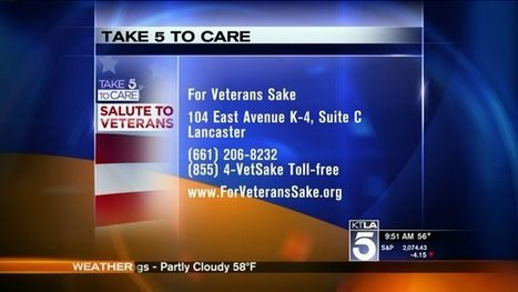 PAWS Act Seeks to Help Veterans With PTSD Get Service Dogs   Veterans Affairs and Veterans News from HadIt.com   Scoop.it