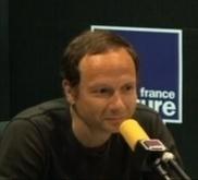 Frédéric Lordon: « l'Union Européenne a laissé ses banques faire n'importe quoi » | Economie Alternative | Scoop.it