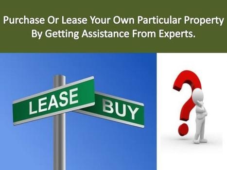 Conveyancing kits scoop purchase or lease your own particular property by getting assistance from experts conveyancing kits solutioingenieria Gallery