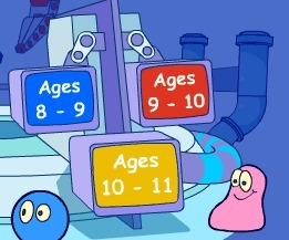 BBC - Schools Science Clips | math and science resources | Scoop.it