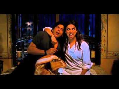 Conbackninkvide page 2 scoop chennai express full movie hd 720p download free fandeluxe Gallery