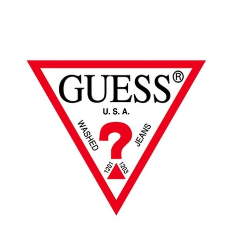 Guess Black Friday 2018 Ads, Deals and Sales